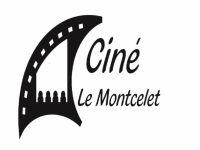 Le Cinéma le Montcelet - Entre-deux-Guiers - Site officiel de la